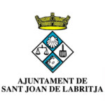 ajuntament_sant_joan