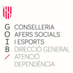 conselleria-afers-socials