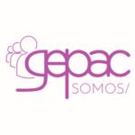 logo-gepac