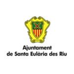 logo-ajuntament-santa-eularllia