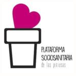 logo-plataforma-sociosanitaria