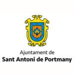 logo_ajuntament_sant_antoni_de_portmany