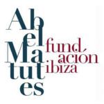 logo_fundacion_abel_matutes