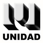unidad_gestoria